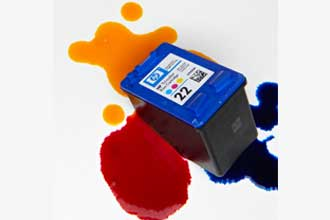 ink-cartridge-refilling-center