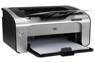 printer repair service in delhi